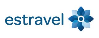 estravel travelclub