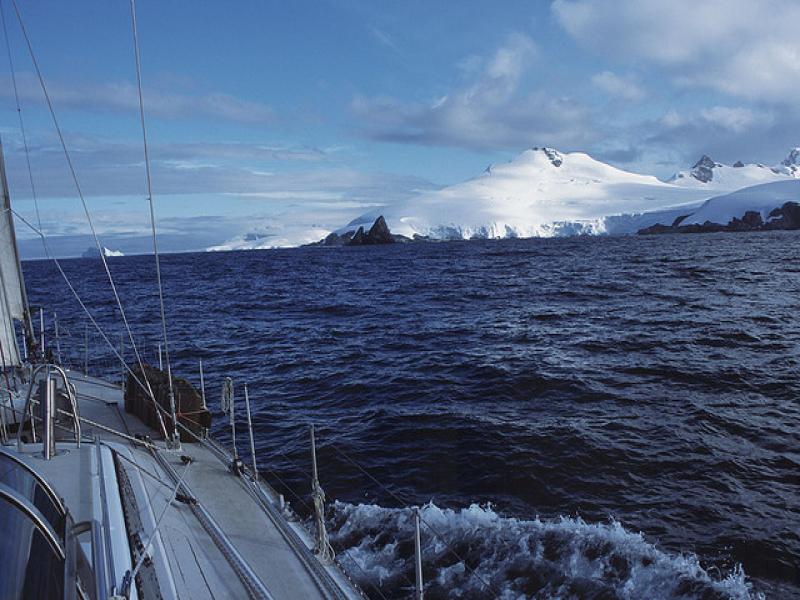 antarctic_03