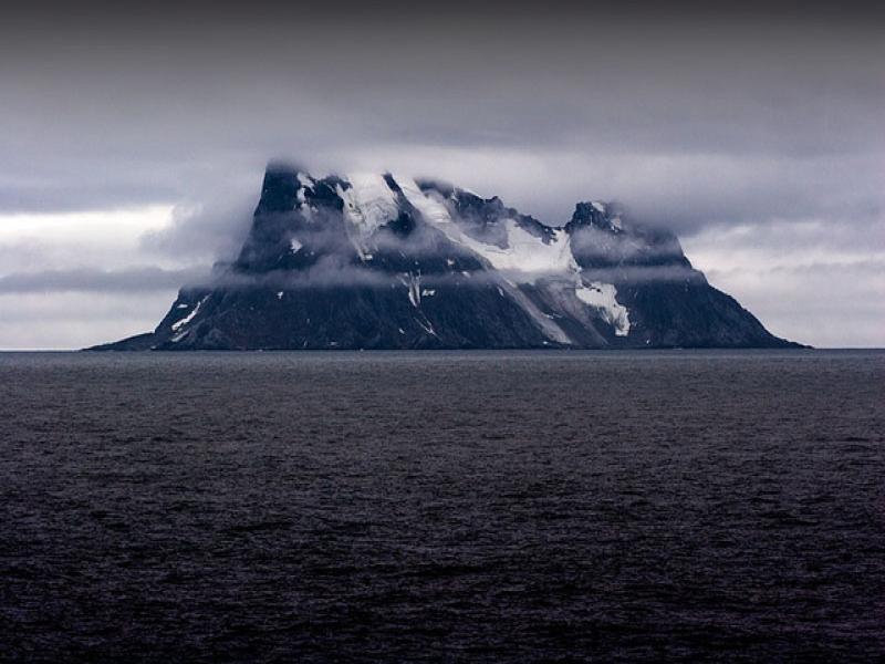 antarctic_05