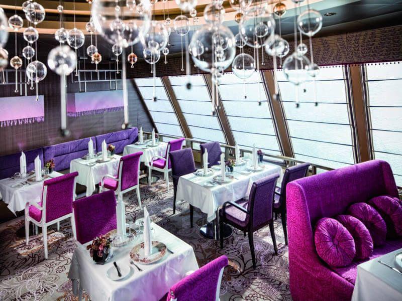 CO_04_Restaurant