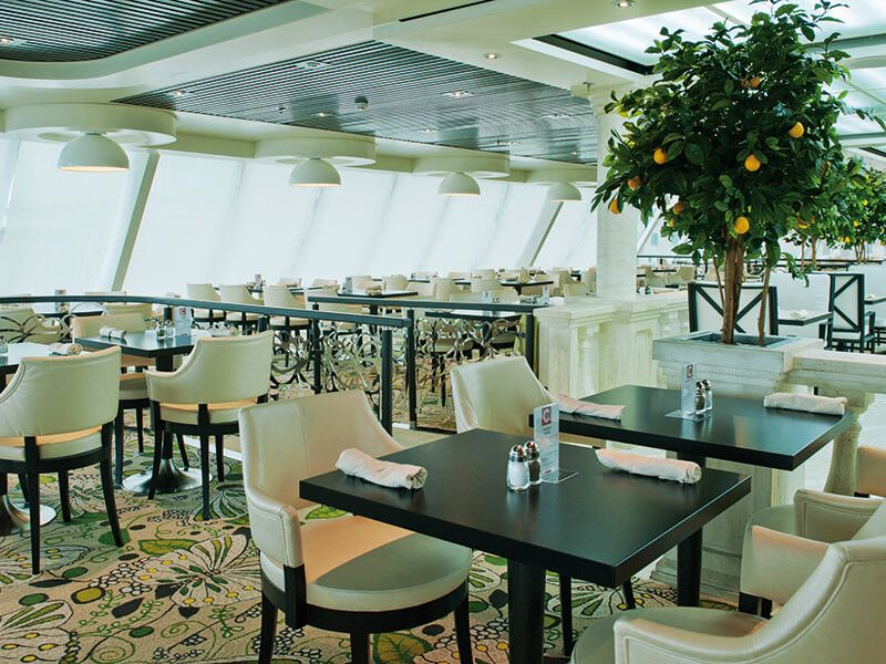 CO_05_Buffetrestaurant