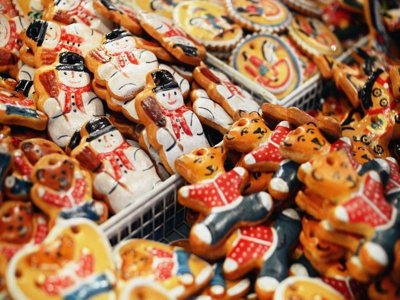 nuremberg-christmas-market-17