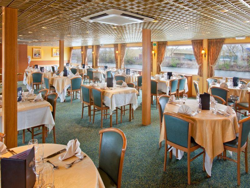 restaurant-ms-leonard-de-vinci-rhin-croisieurope-croisieurope