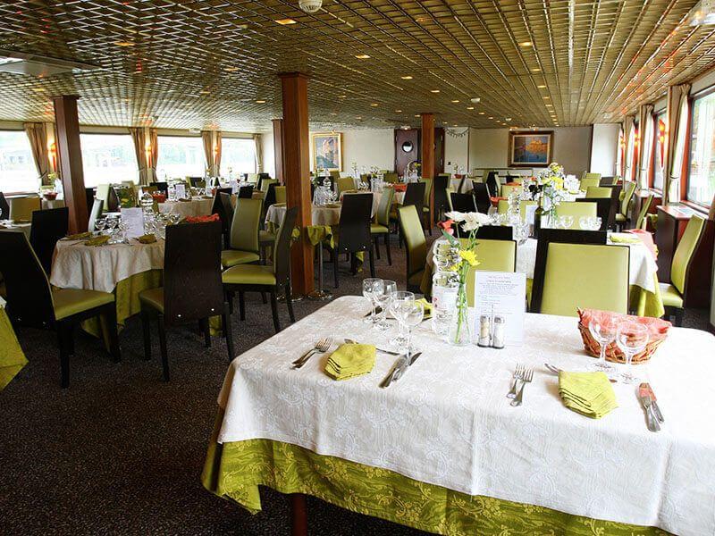 4G_0_Restaurant