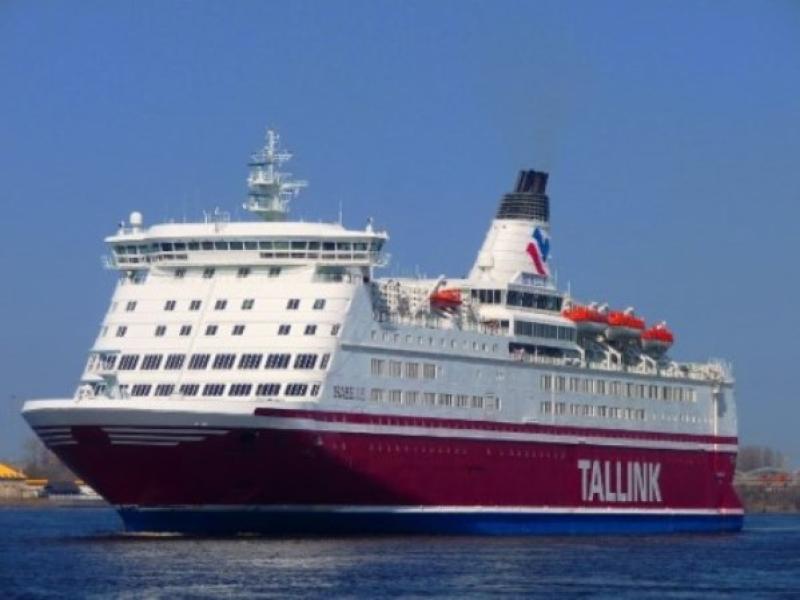 tallink_ship