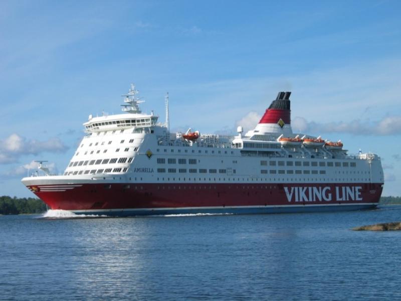 ferry_viking_line_amorella