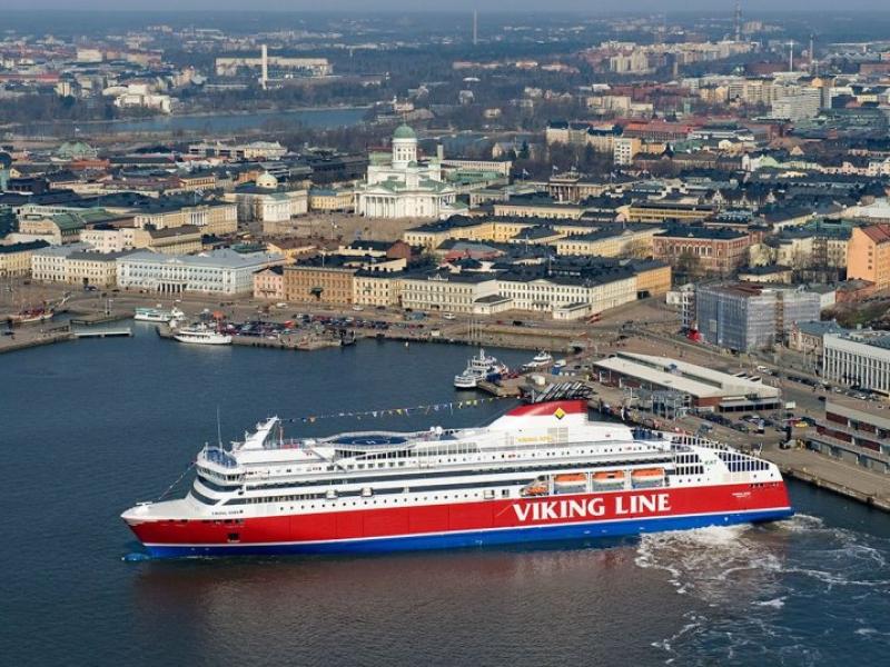 viking-xprs-in-helsinki