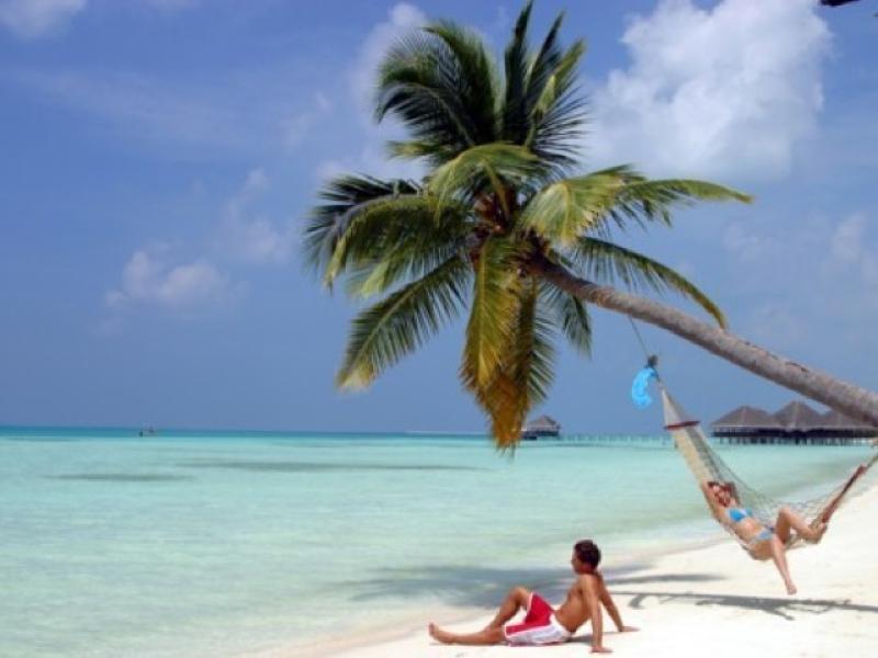 maldives_02