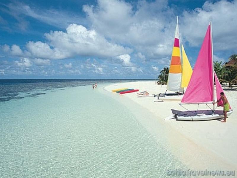 maldives_08