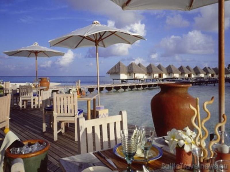 maldives_09