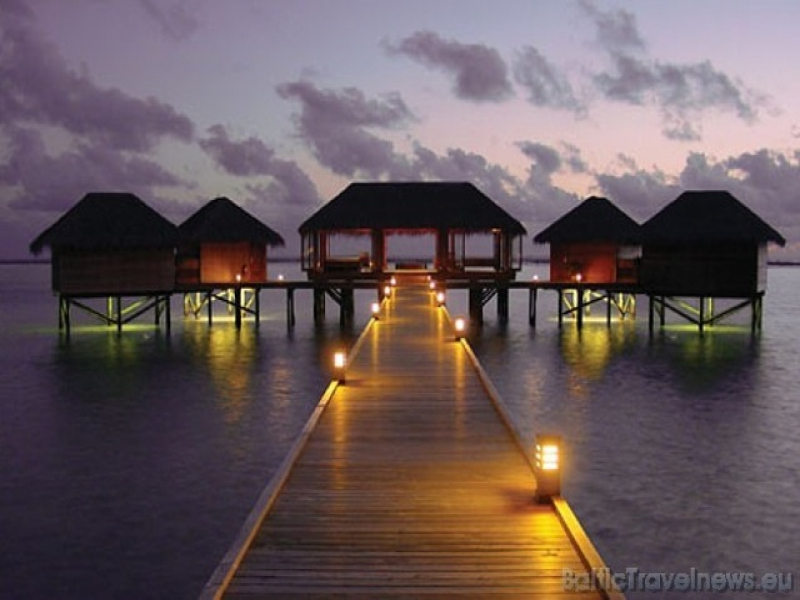 maldives_10