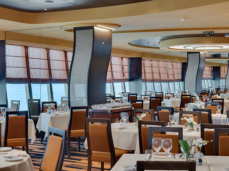 MG_24_Panorama_Restaurant