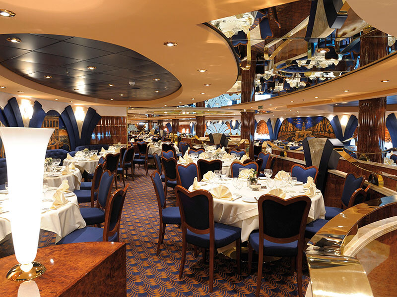 MP_13_Restaurant
