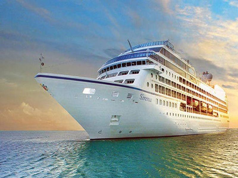 Oceania-cruises-664456
