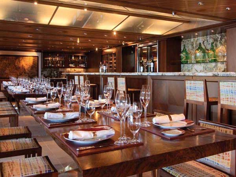 oceania-cruises-dining-experiences-grid