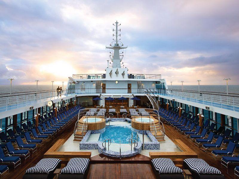 oceania-cruises-sirena-pool-deck-gallery