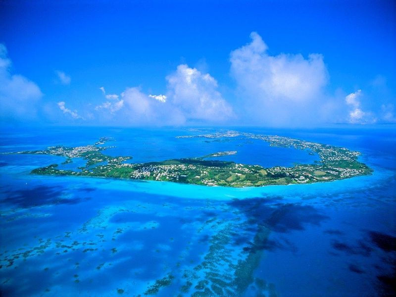Go_To_Bermuda-11