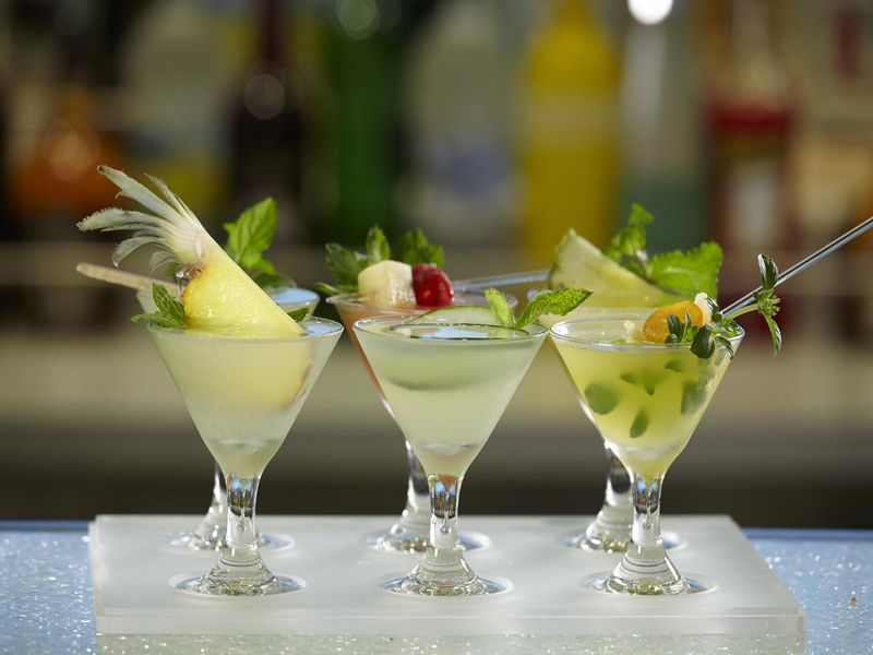 beverage_