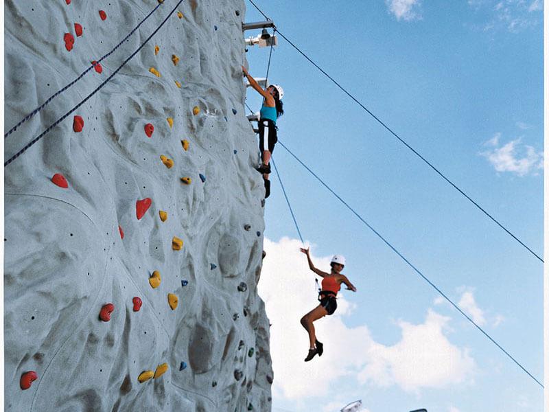 RW_11_Climbing
