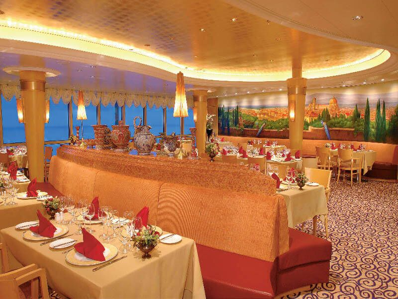 RW_07_Restaurant