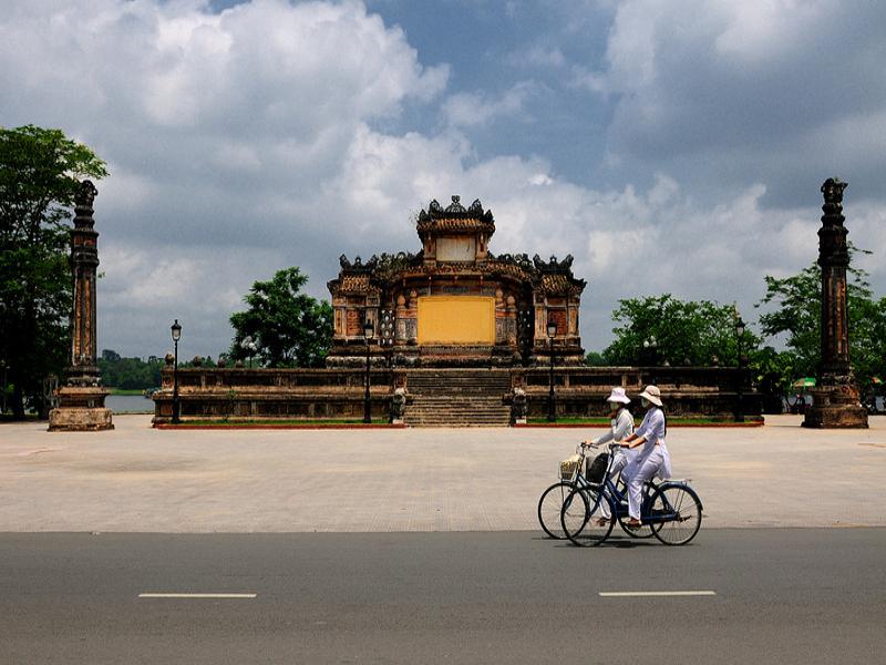 vietnam_02